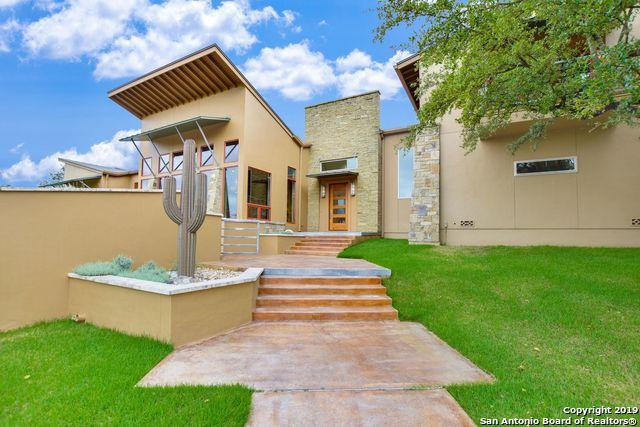 9419 Highlands Cove, Boerne, TX 78006 (MLS #1385963) :: Tom White Group