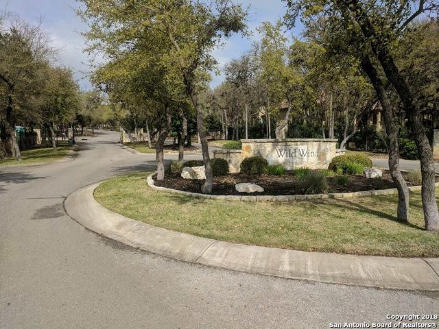 8303 Wild Wind Park, Garden Ridge, TX 78266 (MLS #1385980) :: BHGRE HomeCity