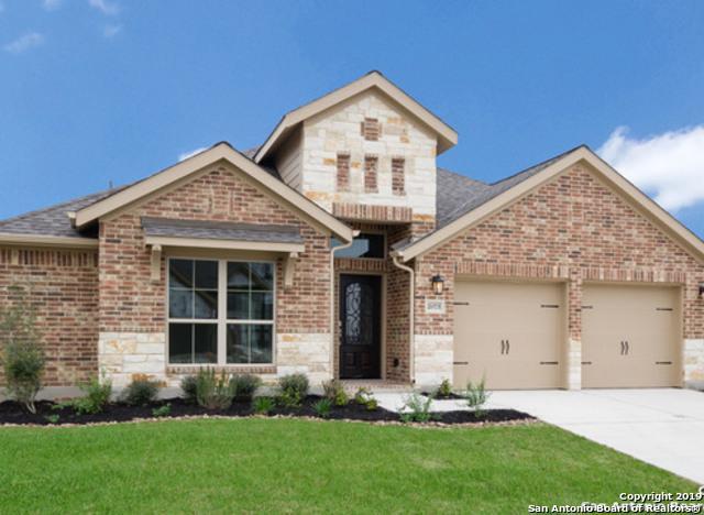 2073 Cullum Park, San Antonio, TX 78253 (MLS #1386052) :: Tom White Group