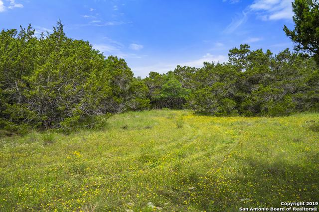 TBD LOT 765 Whitetail Drive, Spring Branch, TX 78070 (MLS #1386059) :: Reyes Signature Properties