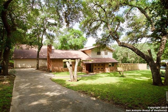 1445 Highland Dr, San Marcos, TX 78666 (MLS #1386074) :: Tom White Group