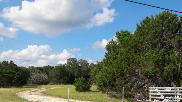 169 Oak Hollow, Pipe Creek, TX 78063 (MLS #1386120) :: NewHomePrograms.com LLC