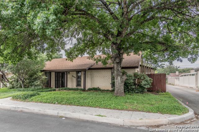8333 Windway Dr, Windcrest, TX 78239 (MLS #1386126) :: Exquisite Properties, LLC