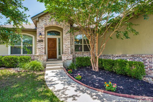 8962 Natalie Pt, San Antonio, TX 78254 (MLS #1386131) :: Alexis Weigand Real Estate Group