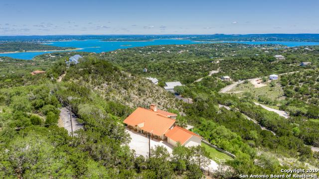 2540 Village Oak, Canyon Lake, TX 78133 (MLS #1386153) :: Alexis Weigand Real Estate Group