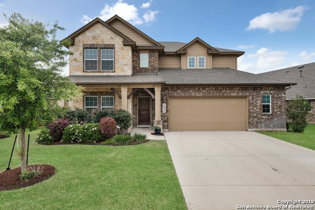 10636 Newcroft Pl, Helotes, TX 78023 (MLS #1386162) :: Carolina Garcia Real Estate Group