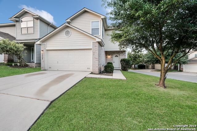 5535 Painter Green, San Antonio, TX 78240 (MLS #1386168) :: Neal & Neal Team
