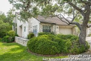 1400 Golden Bear #3201, San Antonio, TX 78248 (MLS #1386171) :: Alexis Weigand Real Estate Group