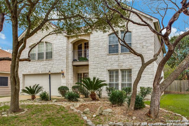 13523 Bay Orchard Dr, San Antonio, TX 78231 (MLS #1386179) :: The Mullen Group | RE/MAX Access