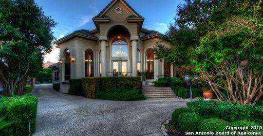14 Kings Heath, San Antonio, TX 78257 (MLS #1386180) :: Tom White Group