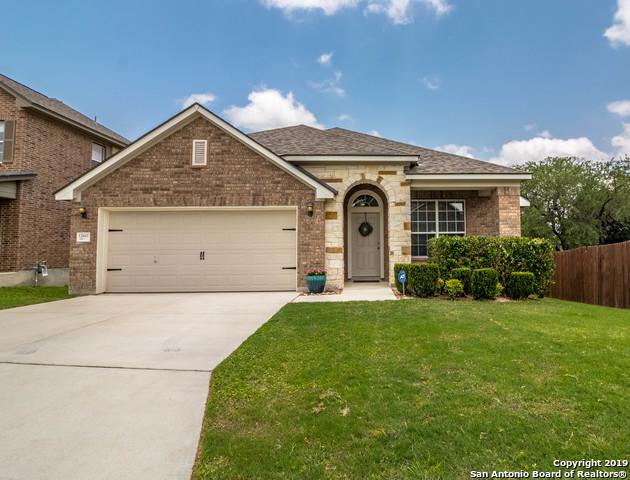 12611 Fiesta Ranch, San Antonio, TX 78245 (MLS #1386193) :: Exquisite Properties, LLC