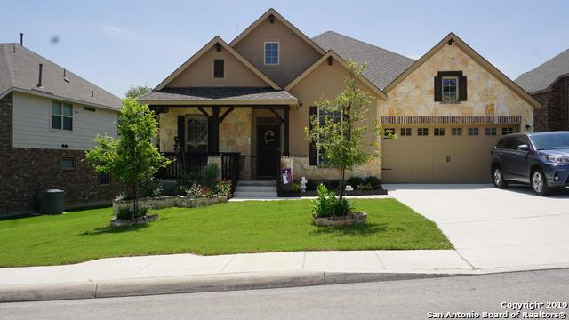 17822 Snowmass, Helotes, TX 78023 (MLS #1386197) :: Exquisite Properties, LLC