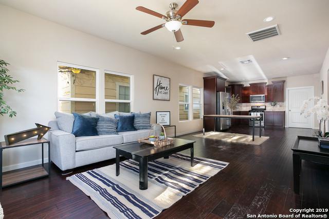 639 E Evergreen St, San Antonio, TX 78212 (MLS #1386199) :: Tom White Group