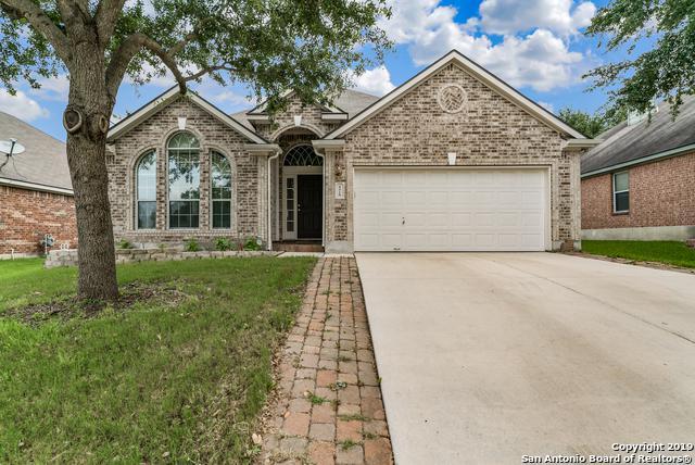 4516 Meadow Creek Dr, Schertz, TX 78154 (MLS #1386210) :: Tom White Group