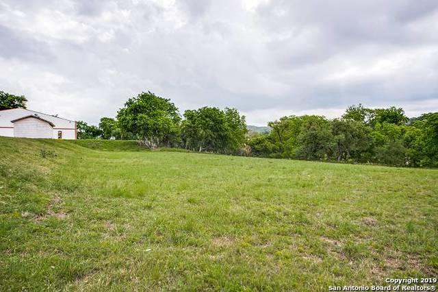 0 Apline Drive North, Kerrville, TX 78028 (MLS #1386271) :: Exquisite Properties, LLC