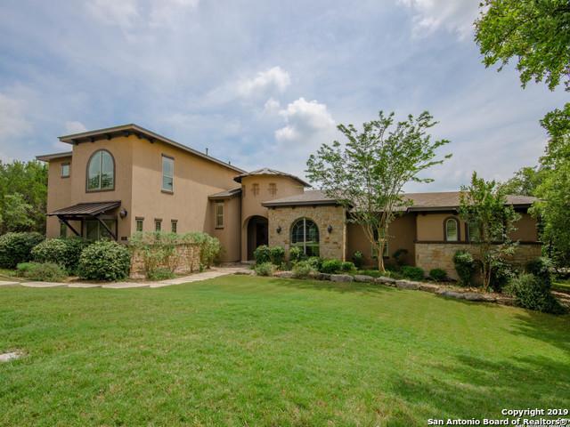 1302 Bobbins Ridge, San Antonio, TX 78260 (MLS #1386273) :: BHGRE HomeCity