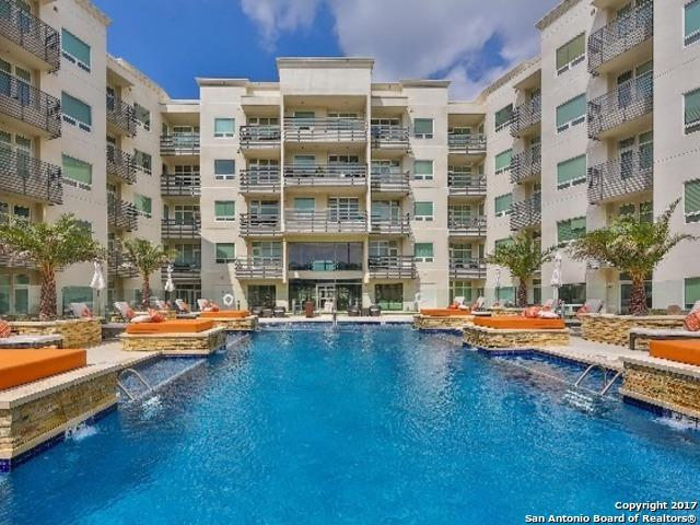 17902 La Cantera Pkwy #415, San Antonio, TX 78257 (MLS #1386277) :: Legend Realty Group