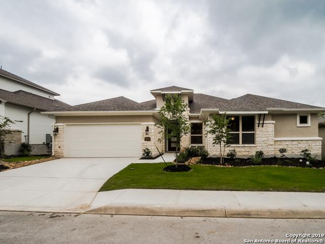 21815 Rugged Hills, San Antonio, TX 78258 (MLS #1386285) :: Alexis Weigand Real Estate Group