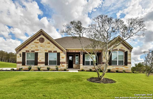 468 Texas Bend, Castroville, TX 78009 (MLS #1386317) :: Alexis Weigand Real Estate Group