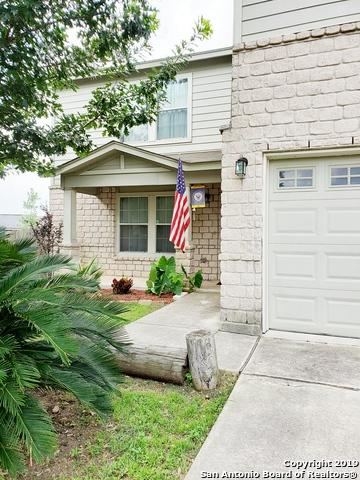 123 Orchard Path, San Antonio, TX 78245 (MLS #1386326) :: Alexis Weigand Real Estate Group