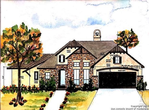 921 Gruene Place Dr, New Braunfels, TX 78130 (MLS #1386346) :: Magnolia Realty