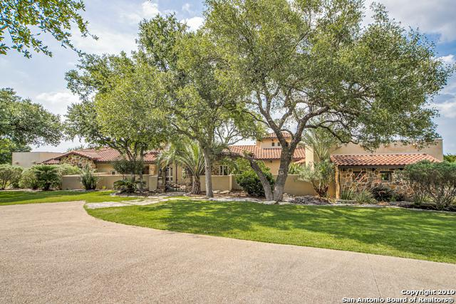202 Waterstone Pkwy, Boerne, TX 78006 (MLS #1386351) :: The Mullen Group | RE/MAX Access