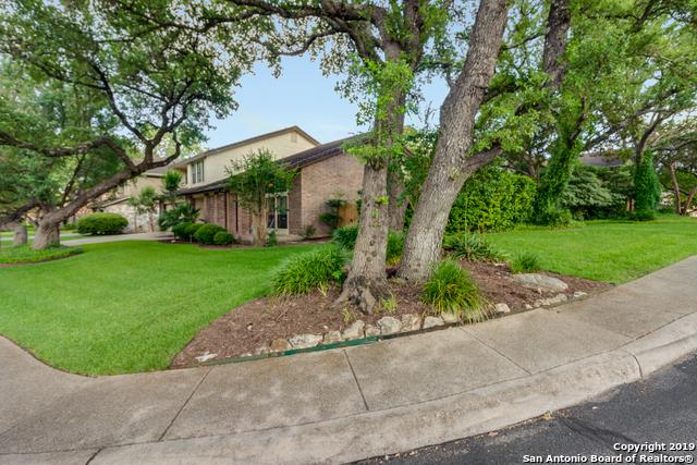 610 San Diego, San Antonio, TX 78232 (#1386362) :: The Perry Henderson Group at Berkshire Hathaway Texas Realty