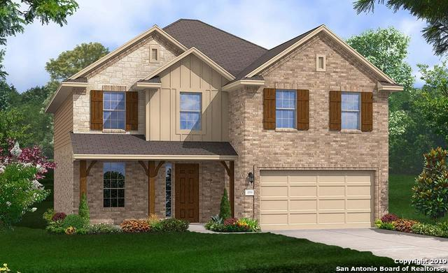 27915 Caymus Cv, Boerne, TX 78015 (MLS #1386386) :: Carolina Garcia Real Estate Group