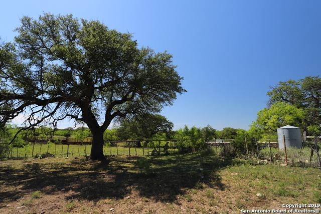 3100-2 Pr 3350, Sonora, TX 76950 (MLS #1386388) :: The Mullen Group | RE/MAX Access