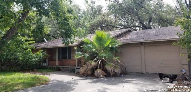 204 S Winston Ln, Castle Hills, TX 78213 (MLS #1386411) :: ForSaleSanAntonioHomes.com