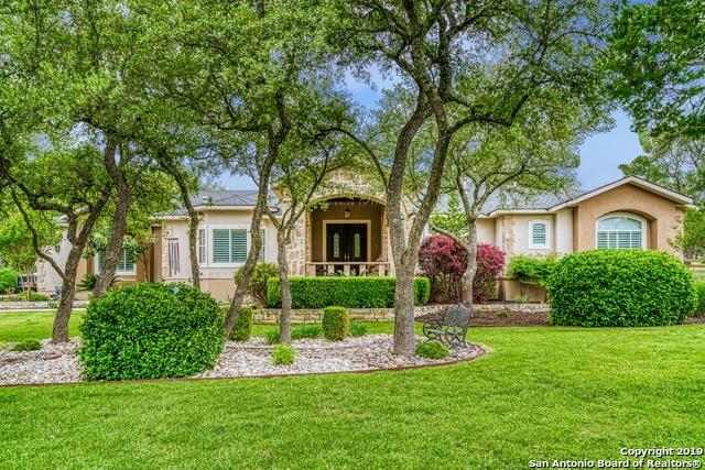 2916 River Way, Spring Branch, TX 78070 (MLS #1386464) :: Carolina Garcia Real Estate Group