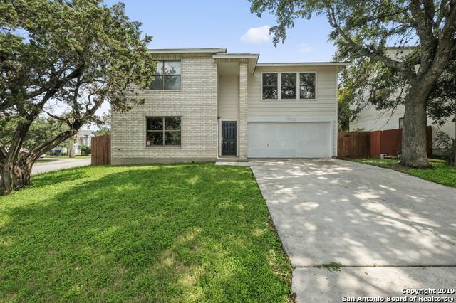 7604 Wood Bluff, San Antonio, TX 78240 (MLS #1386467) :: ForSaleSanAntonioHomes.com