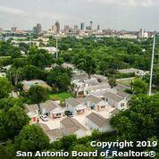 653 Delgado St, San Antonio, TX 78207 (MLS #1386502) :: Neal & Neal Team
