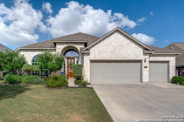 24914 White Creek, San Antonio, TX 78255 (MLS #1386563) :: The Castillo Group