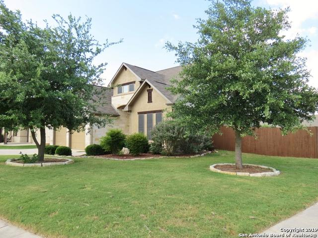 2059 Western Pecan, New Braunfels, TX 78130 (MLS #1386617) :: Magnolia Realty