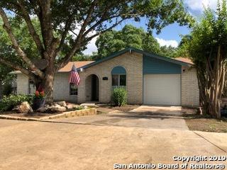 14142 Swallow Dr, San Antonio, TX 78217 (MLS #1386638) :: Alexis Weigand Real Estate Group