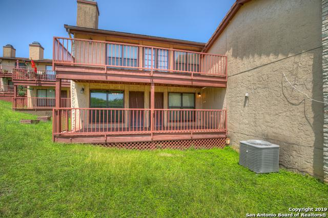116 Campbell Dr #11, Canyon Lake, TX 78133 (MLS #1386692) :: Reyes Signature Properties