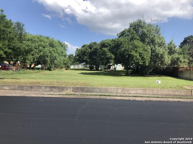 1502 Cody, San Antonio, TX 78208 (MLS #1386711) :: BHGRE HomeCity