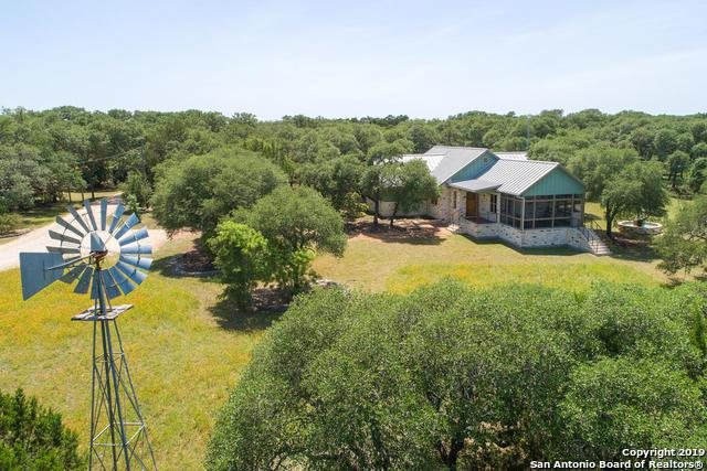 200 Highland Rd, Wimberley, TX 78676 (MLS #1386725) :: Exquisite Properties, LLC