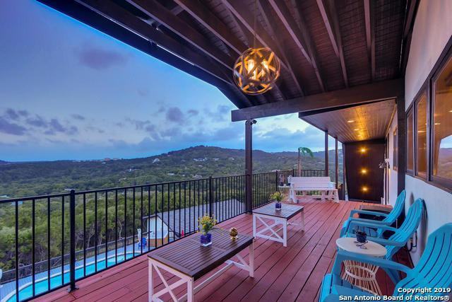1822 Westlake Dr, Austin, TX 78746 (MLS #1386871) :: Alexis Weigand Real Estate Group