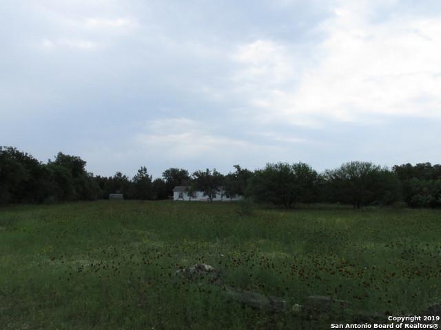551 County Road 355, Utopia, TX 78884 (MLS #1386928) :: BHGRE HomeCity