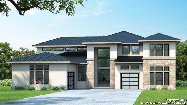 4016 Luz Del Faro, San Antonio, TX 78261 (MLS #1387119) :: Alexis Weigand Real Estate Group