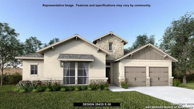 1330 Yaupon Loop, New Braunfels, TX 78132 (MLS #1387127) :: BHGRE HomeCity