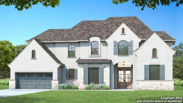 4019 Luz Del Faro, San Antonio, TX 78261 (MLS #1387134) :: The Mullen Group | RE/MAX Access