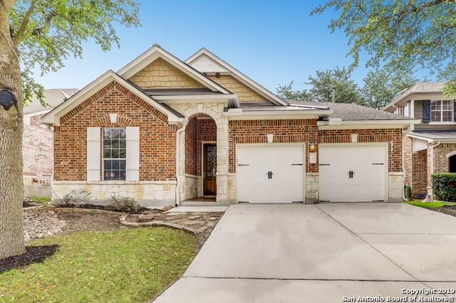 117 Hitching Post, Boerne, TX 78006 (MLS #1387149) :: BHGRE HomeCity