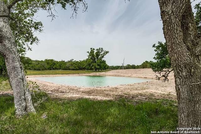 10084 S Cr 682, Yoakum, TX 77995 (MLS #1387172) :: Exquisite Properties, LLC