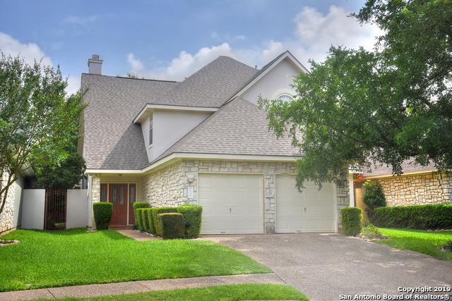 13330 Gable Village Dr, San Antonio, TX 78231 (MLS #1387187) :: The Mullen Group | RE/MAX Access