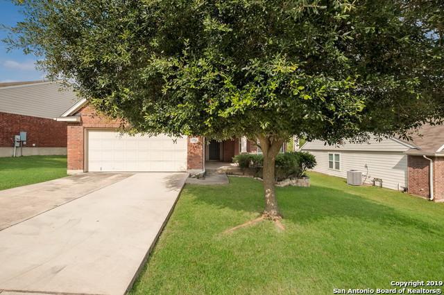 13715 Biltmore Lakes, Live Oak, TX 78233 (MLS #1387198) :: BHGRE HomeCity