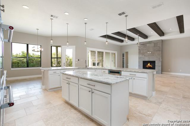 108 Miller Springs, Boerne, TX 78006 (MLS #1387228) :: Exquisite Properties, LLC