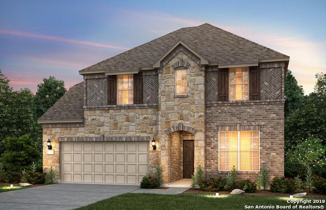 2166 Kiskadee Dr, New Braunfels, TX 78132 (MLS #1387287) :: BHGRE HomeCity